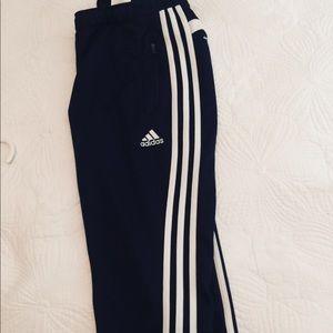 Adidas pants